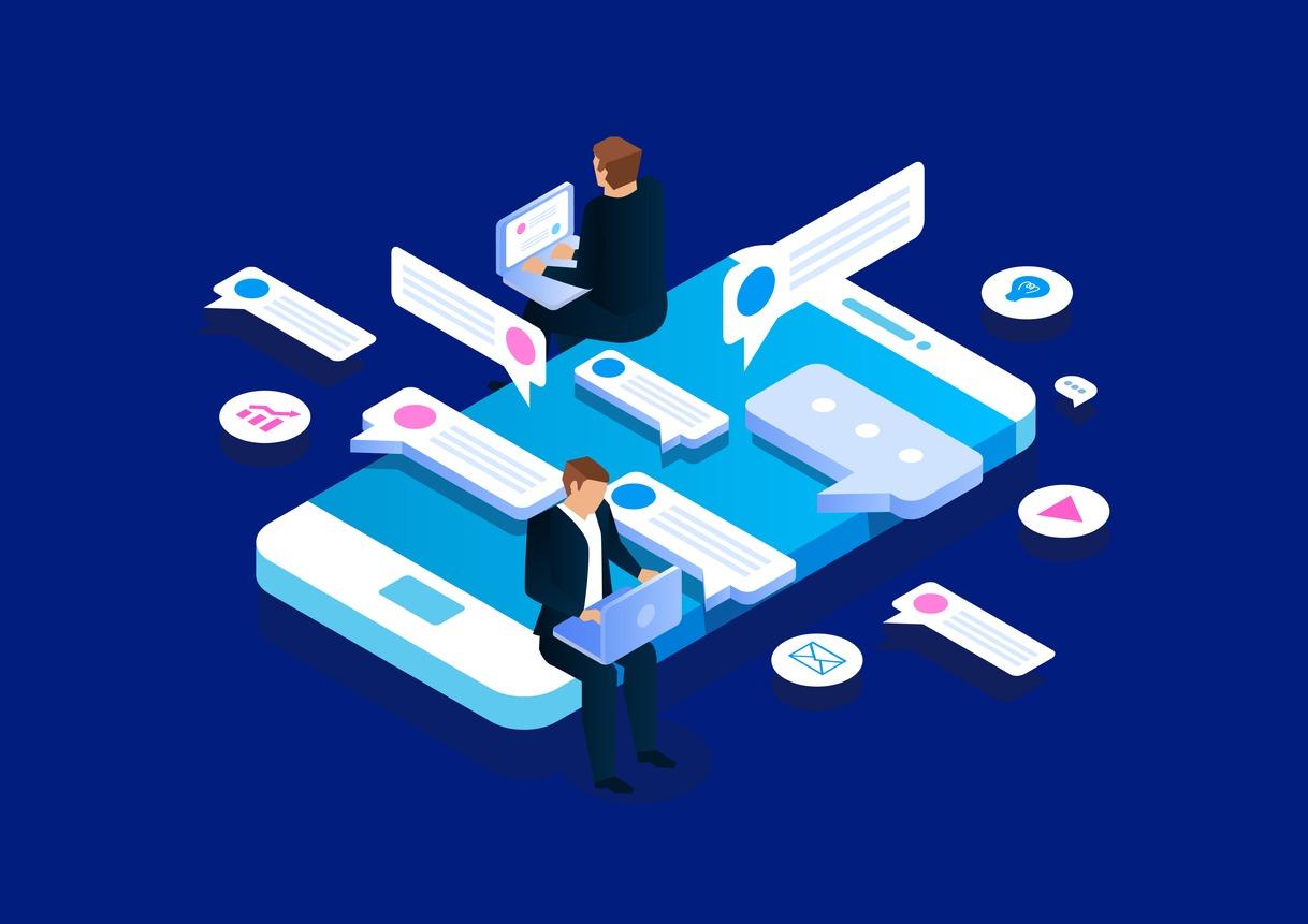 ■チャットボットを比較する方法|人工知能を搭載した製品・サービスの比較一覧・導入活用事例・資料請求が無料でできるAIポータルメディア