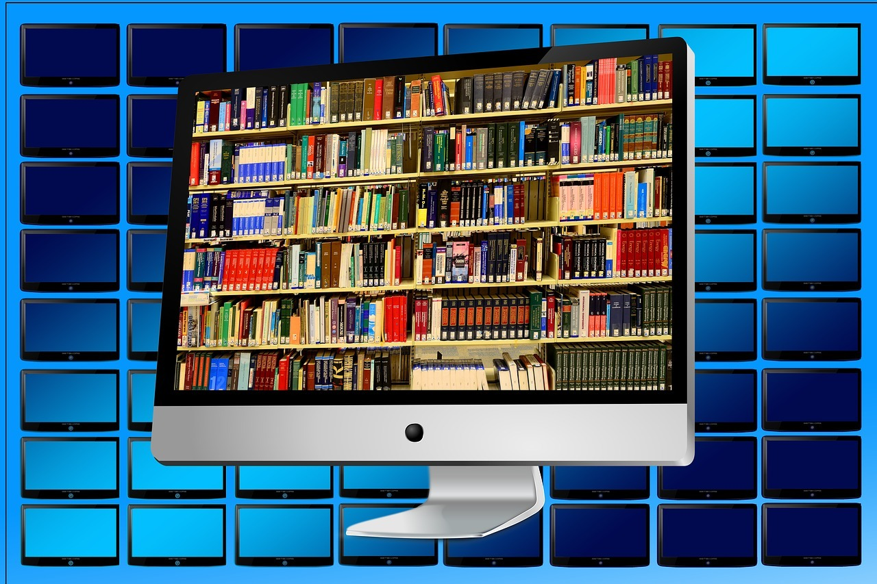 ■画像認識AIも図書館業務に重宝される 人工知能を搭載した製品・サービスの比較一覧・導入活用事例・資料請求が無料でできるAIポータルメディア