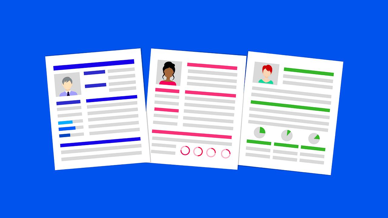 ■ES選考や適性診断、面接などをAIが行う時代に 人工知能を搭載した製品・サービスの比較一覧・導入活用事例・資料請求が無料でできるAIポータルメディア