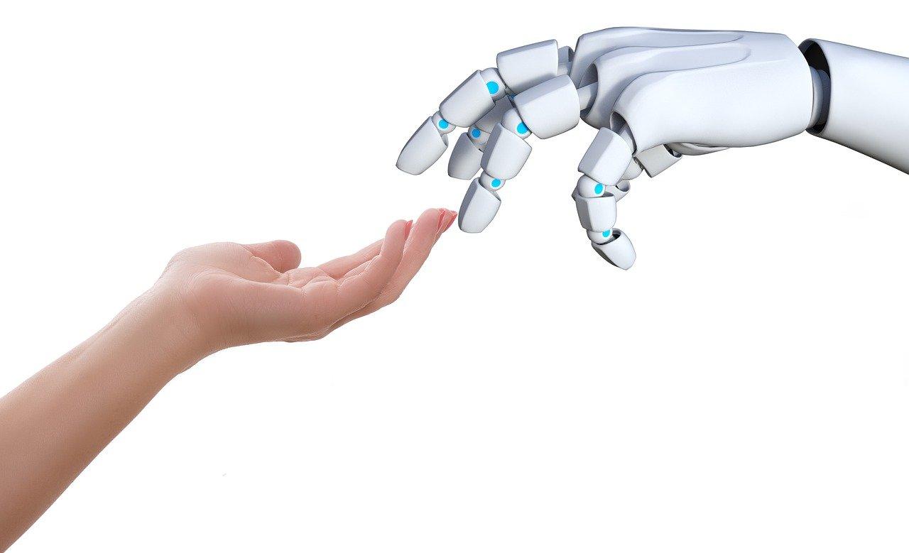 ■恋愛対象が人から機械に変わる可能性も?|人工知能を搭載した製品・サービスの比較一覧・導入活用事例・資料請求が無料でできるAIポータルメディア