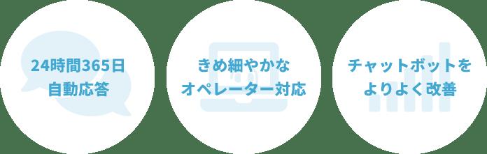 minarai_中央パーツ