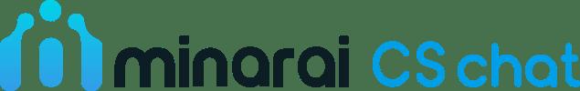 minarai_logo