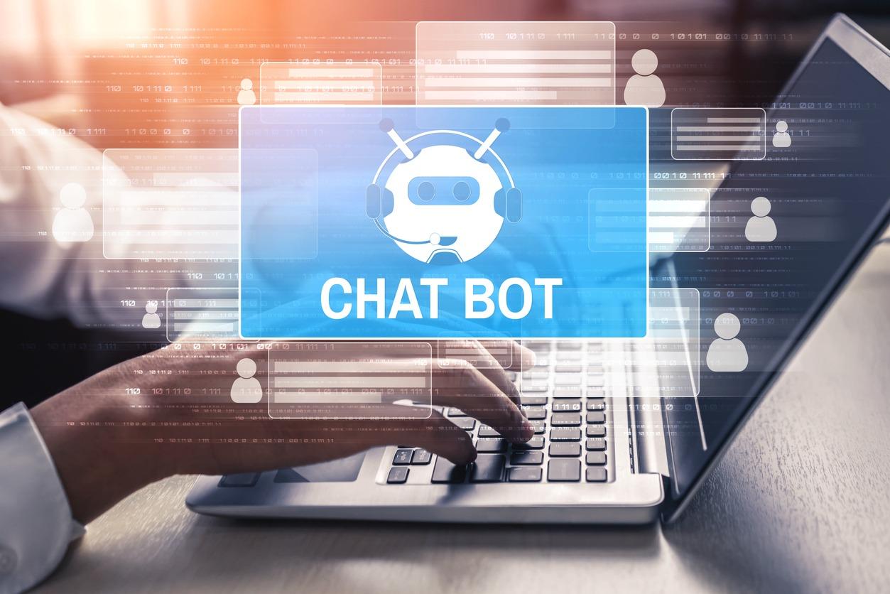 ■チャットボットの作り方|人工知能を搭載した製品・サービスの比較一覧・導入活用事例・資料請求が無料でできるAIポータルメディア
