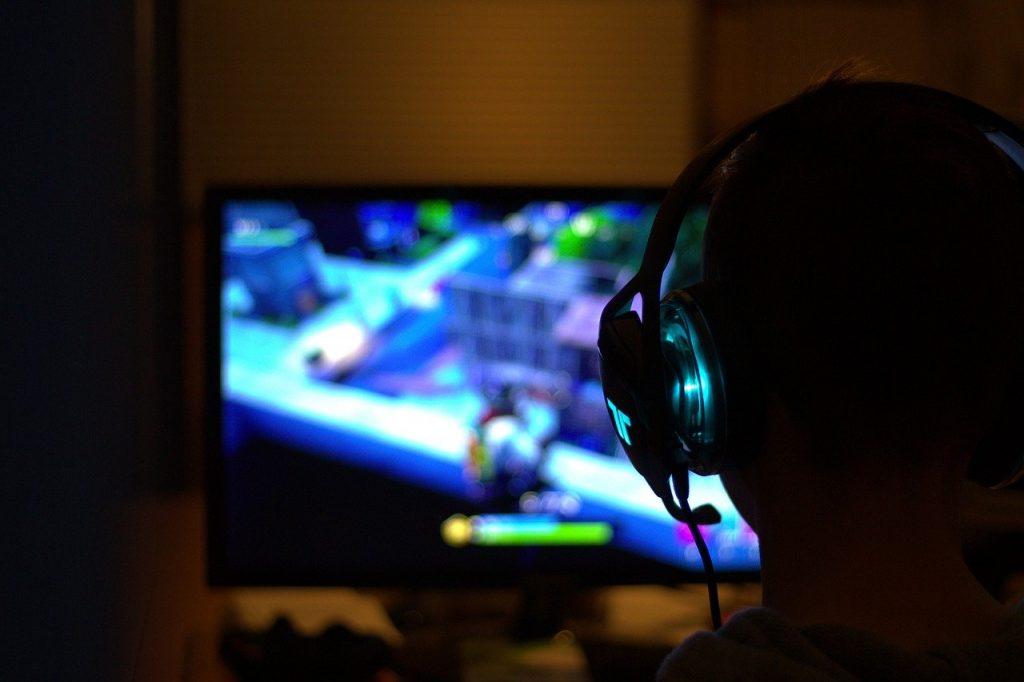 ゲームの構成に欠かせない「ゲームAI」とは?|人工知能を搭載した製品・サービスの比較一覧・導入活用事例・資料請求が無料でできるAIポータルメディア