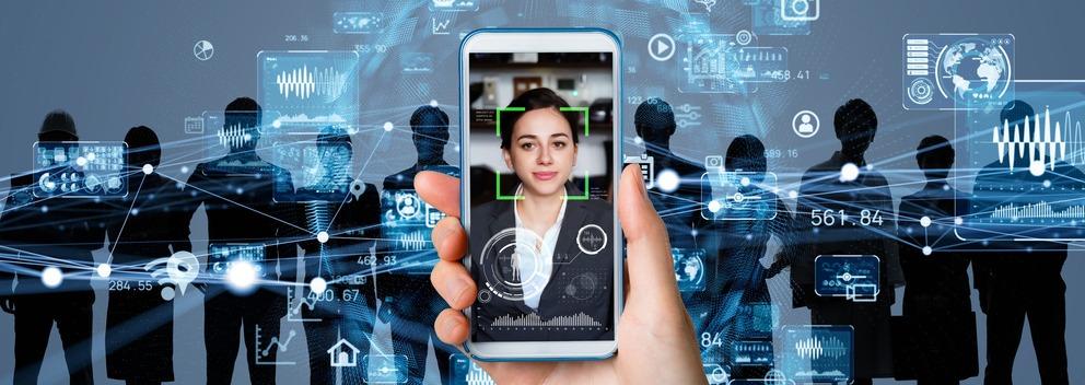 画像認識とは?AIを用いた仕組みや活用事例を分かりやすく解説! 人工知能を搭載した製品・サービスの比較一覧・導入活用事例・資料請求が無料でできるAIポータルメディア
