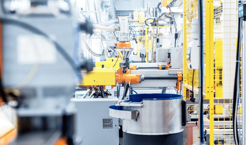 スマートマシン市場2021-主要な調査会社による将来の開発、メーカー、トレンド、シェア、サイズ、および予測