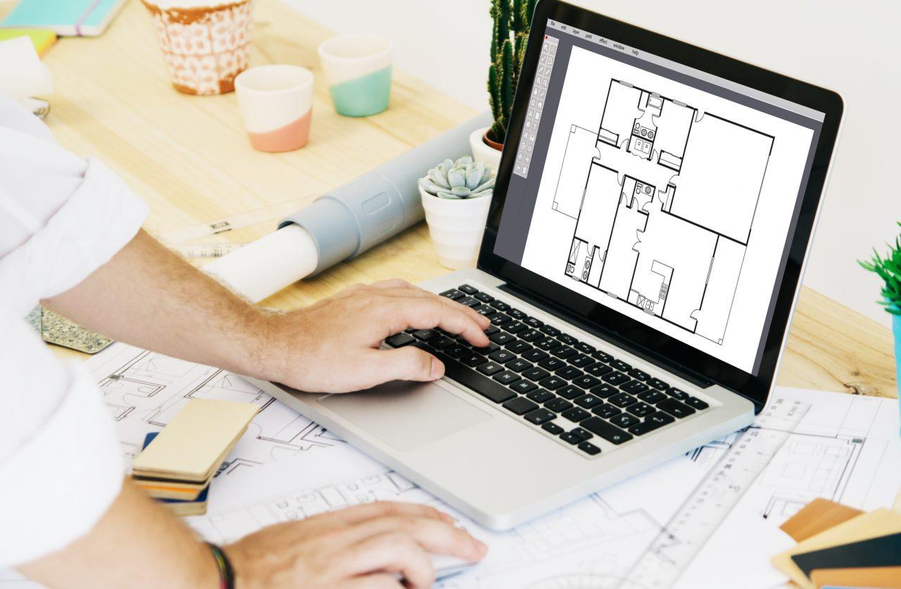 建設業での画像認識AI導入事例