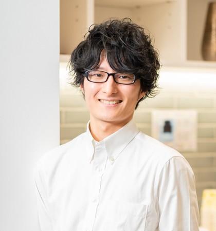 AI無料セミナー登壇者加藤潤一氏