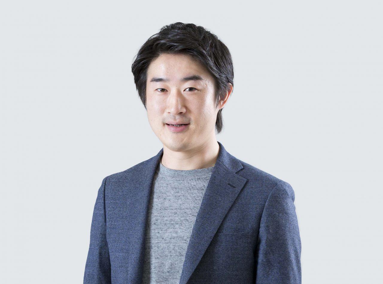 ジェネシア・ベンチャーズ 相良俊輔氏