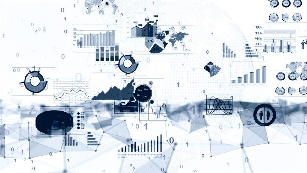 ■質の良いAI学習データを活用するメリット
