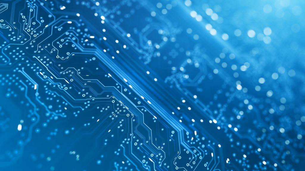 ■機械学習モデルを構築するために必要なAI学習データ