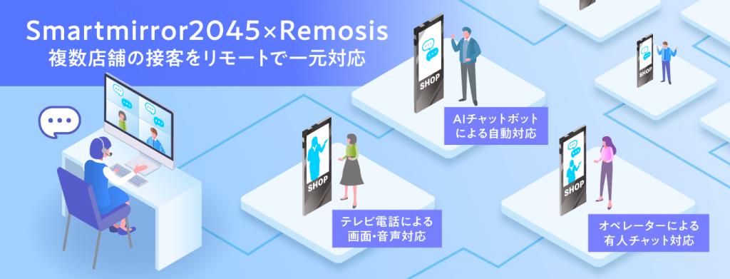 Remosis