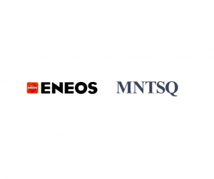 MNTSQ for Enterprise