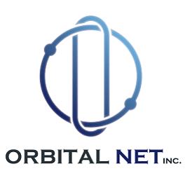 株式会社オービタルネット