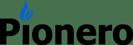 株式会社 Pionero