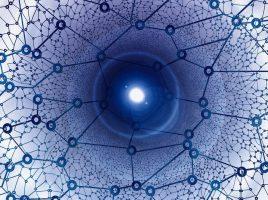 AIの導入を成功させる上で欠かせないPoCとは?