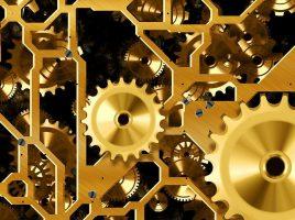 進化を続ける「工場×IoT」。製造業のボトルネックを解決する異常検知とは?