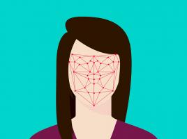 AIが顔認証を騙す!?Facebookが開発した技術とは?