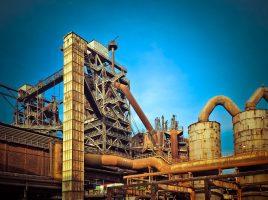 工場の製造現場にAIを導入することで得られるメリットとは?