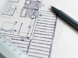 【建設×AI】建設業へのAI導入によって人間の仕事はなくなる?