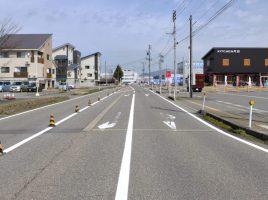 道路の点検コストを大幅に削減するAIの仕組みとは?