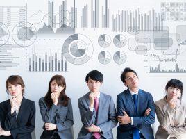 AI導入に失敗してしまう企業の原因とは?