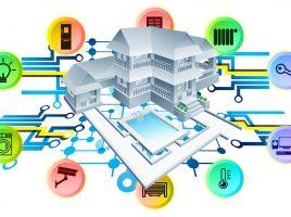 AI・人工知能を活用した次世代住宅の仕組みとは?