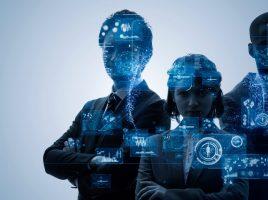 犯罪発生の時間を予測?警察はAI・人工知能をどう活用しているのか?