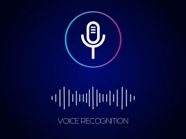 医療現場に音声認識は活用できる?