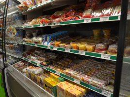 食品業界での業務効率化を実現するIoTの活用事例とは?