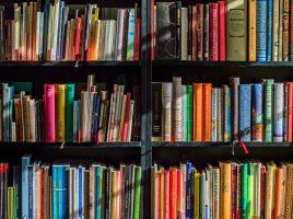 図書館業務におけるAI・人工知能の活用事例